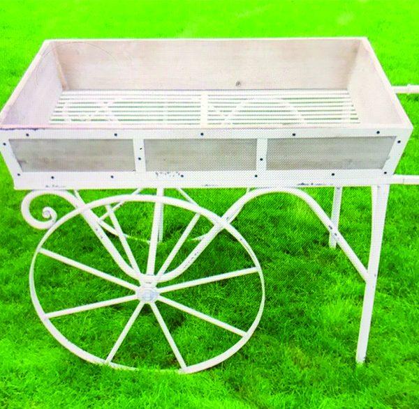 wheelbarrow-hire